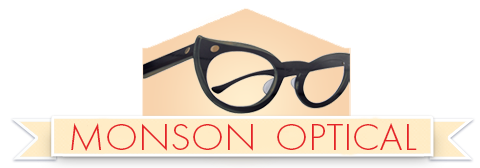 Monson Optical